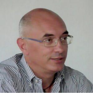 Umberto Berti