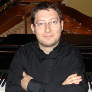 Michele Bravin