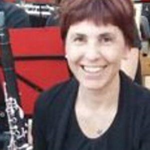 Daniela Calligher