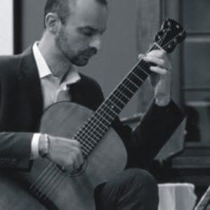 Gianni Cuzzolin