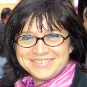 Viviana Dobosz