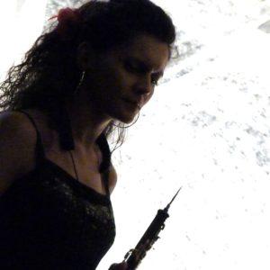 Serena Gani