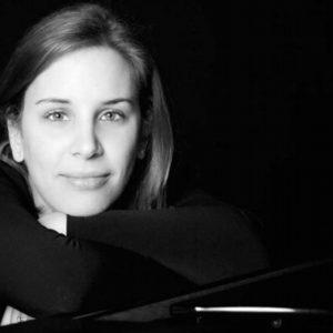Francesca Sperandeo