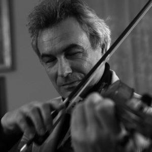 Stefano Pagliani