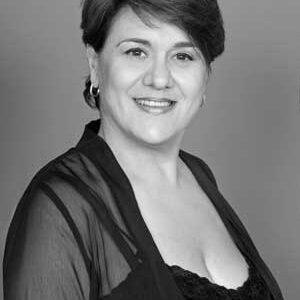 Luciana D'Intino