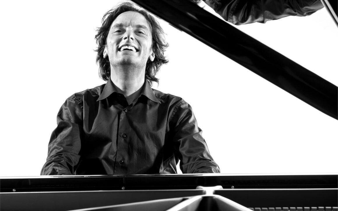 Alessandro Taverna è il nuovo direttore artistico del Festival di Portogruaro