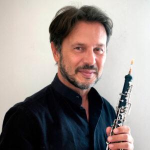 Luca Vignali