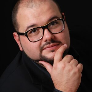 Alessandro Cortello