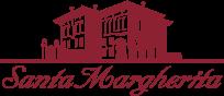 Vini Santa Margherita