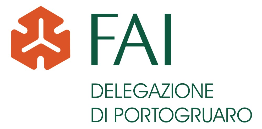 FAI – delegazione di Portogruaro