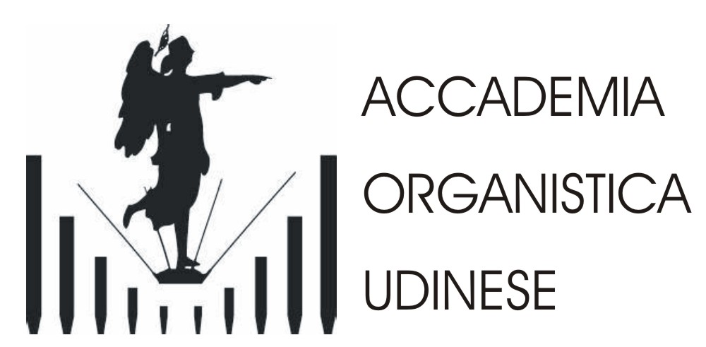 Accademia Organistica Udinese