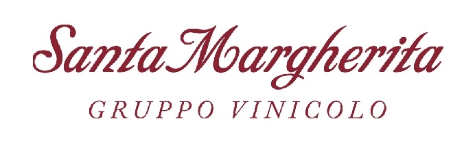 santa_margherita_gruppo-vinicolo