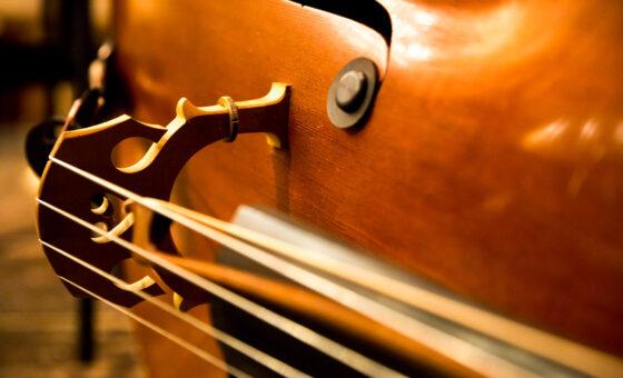 Calendario Saggi Scuola di Musica A.S. 2020/21