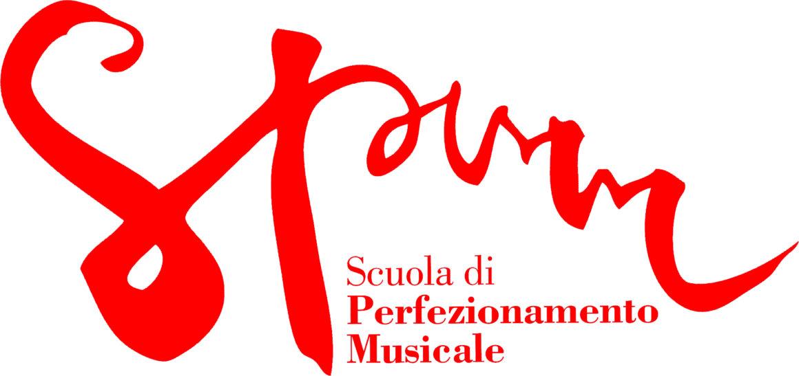 Scuola di Perfezionamento Musicale A.S. 2020/21