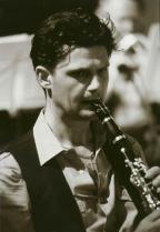 Venceslao Biscontin