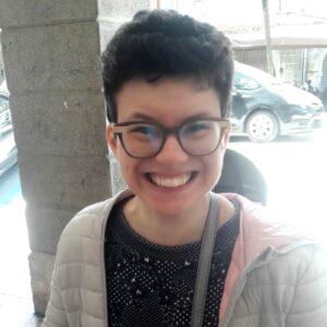 Elena Toffoletto