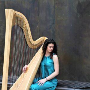 Irene Pauletto