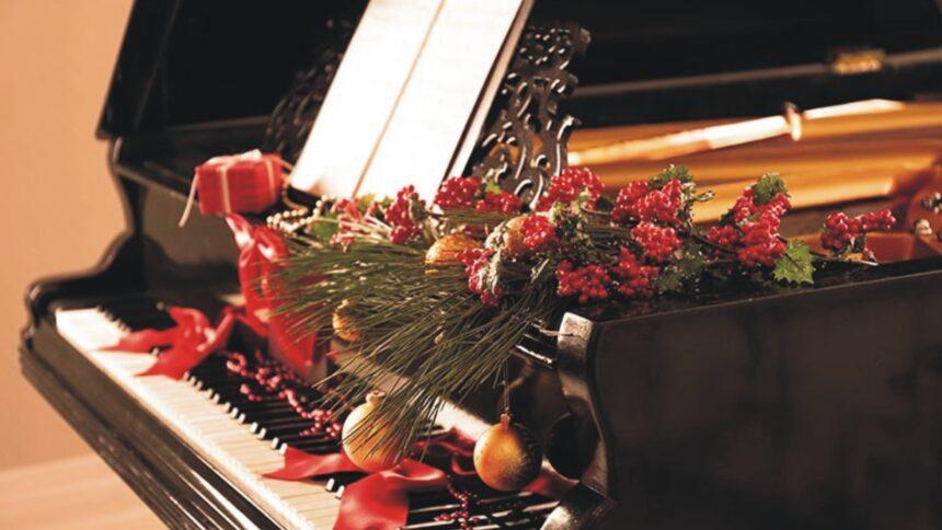 Concerti di Natale in streaming – Portogruaro, dicembre 2020