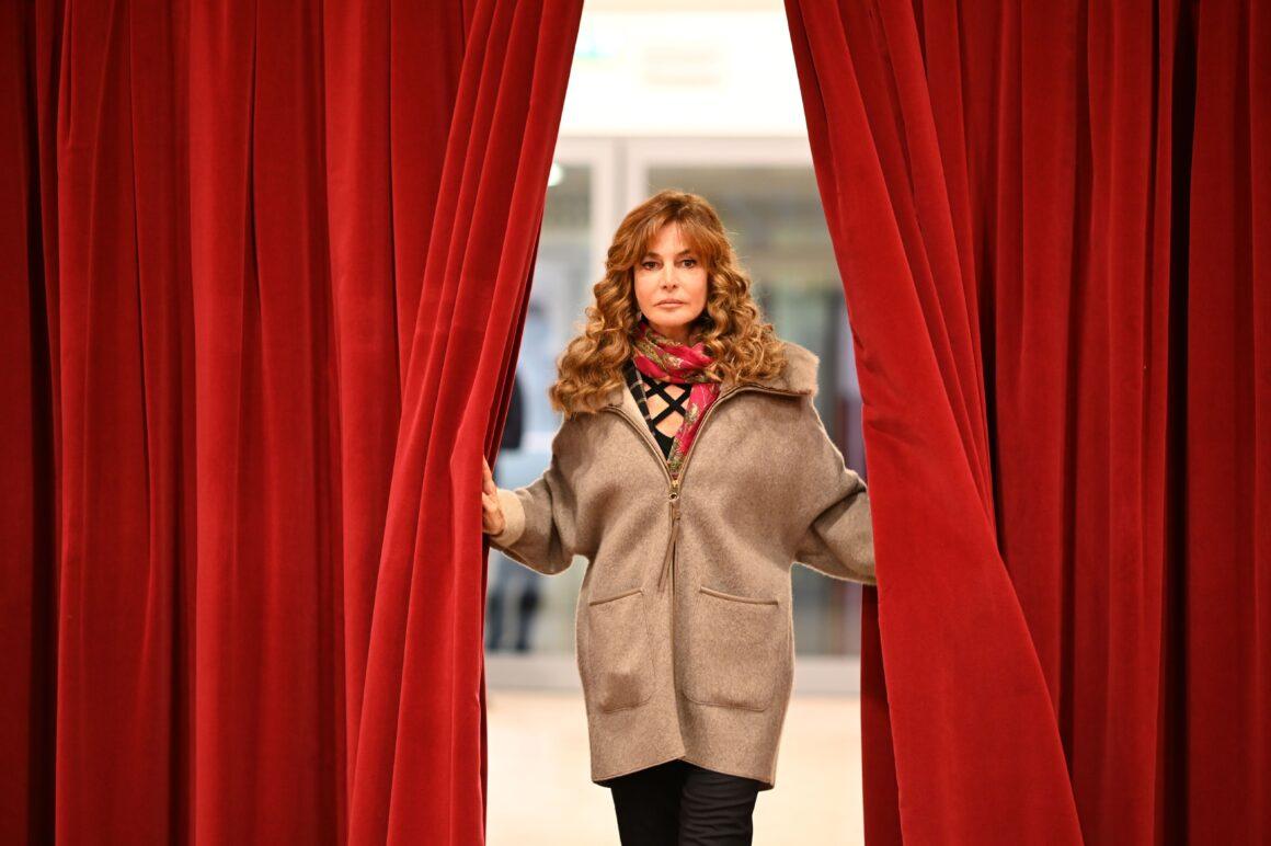 """Il Teatro Russolo e Giuliana De Sio protagonisti del primo appuntamento di """"Schiusi – I teatri sono vivi"""""""