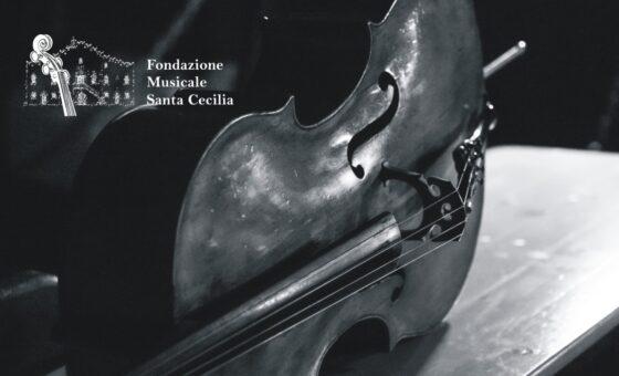 Concerti on line: prossimo appuntamento sabato 8 maggio