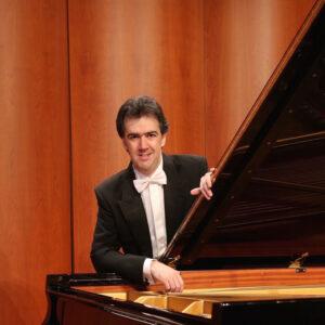 Alberto Miodini