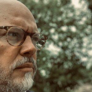 Filippo Gamba