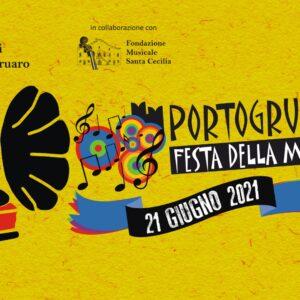 Festa della Musica ed. 2021