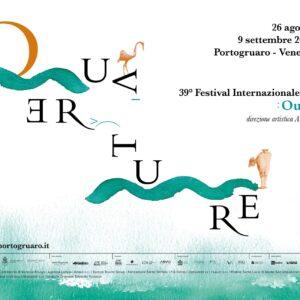 Il nuovo sito del Festival è on line